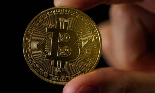 El Salvador Becomes The First Country To Legalize Bitcoins
