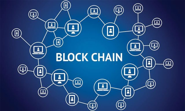 Banks In India Come Together To Use Blockchain Technology To Speed Up processing Of Letters of Credit (LCs)