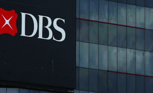 Singapore's DBS Bank Issues Digital Bond Worth $11.3 Million In STO