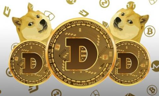 DogeCoin Price Up By Over 20% – Can You Guess Why?