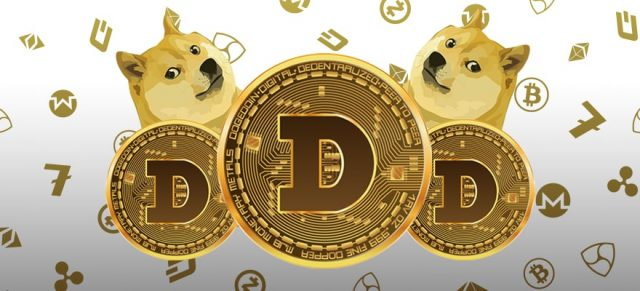 DogeCoin Price Up By Over 20% - Can You Guess Why?