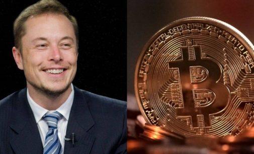 Despite Elon's Tweets Bitcoin And Ethereum Show An Upward Trend