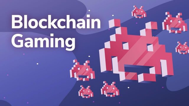 Crypto Users Now Dominate The Online Gaming And Betting Market