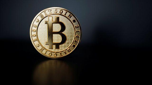 Bitcoin Crosses $35,000 Mark Again