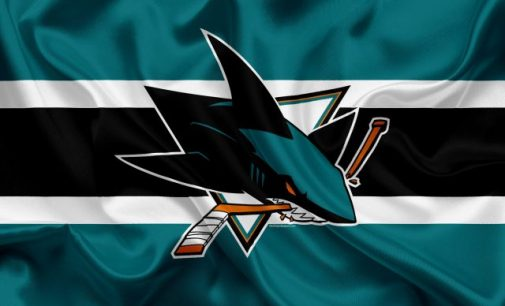 San Jose Sharks Become The First NHL Team To Accept Cryptocurrencies
