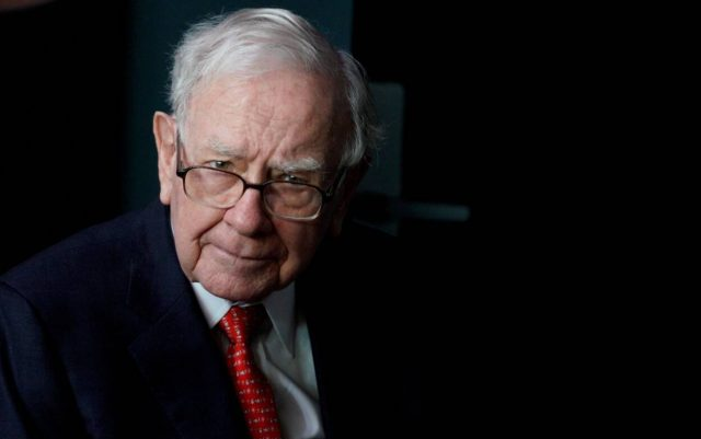 """A Billion Dollar Question, Can Warren Buffet Invest In Crypto? Warren Buffet stands out in the industry as one of the biggest critics of the decentralized currencies. He has been a vocal critic of Bitcoins and has repeatedly said that he believes it is a bubble - and that it would burst anytime soon. While Bitcoins and cryptocurrencies continue to flourish, it seems the investment mogul is seemingly soft on his erstwhile position on the blockchain-driven digital tokens. While there is nothing concrete to draw conclusion and it is highly unlikely that the top serial investor would pass any such hints, it is being speculated that because Mr Buffett has invested $500 million in a Brazilian digital bank which is the parent company of Easynvest, an investment platform that facilitates Bitcoin ETFs. The investment was made by Berkshire Hathaway, a multinational conglomerate of which Warren Buffet is a CEO. Until last year, Warren Buffet was highly unsupportive of digital currencies and had said that """"cryptocurrencies basically have no value and they don't produce anything."""" Berkshire Hathway's investment is significant as it sends a message that the ice is melting in the most anti-crypto corners of the world of conventional and controlled finance. With Warren Buffet getting onboard the blockchain revolution we can expect to see a dramatically changing fintech landscape. In the meanwhile after suffering for over two weeks, Bitcoins and the other top tokens are picking up, thanks to El Slavador for being the first nation on the planet to legalize cryptocurrencies."""