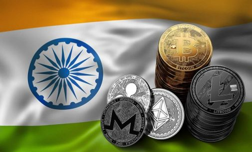 A Positive News For Crypto Investors Comes From India
