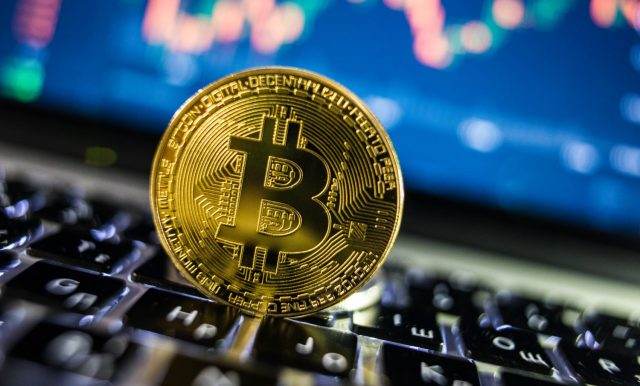 Bitcoin Drops Below $30,000 For the First Time In Five Months