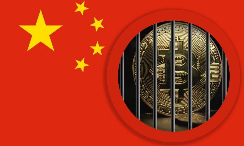Chinese Social Media Platform Weibo Cracks Down On Crypto Businesses