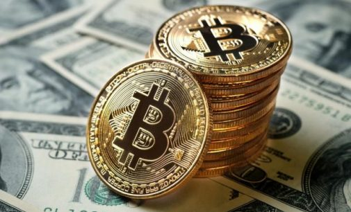 Bitcoins Bounce Back, Market Up Following El Salvador's Decision To Legalize Crypto