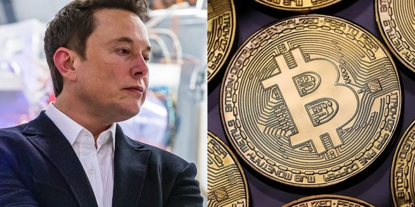 Why Is Elon Musk Trolling The Crypto Community?