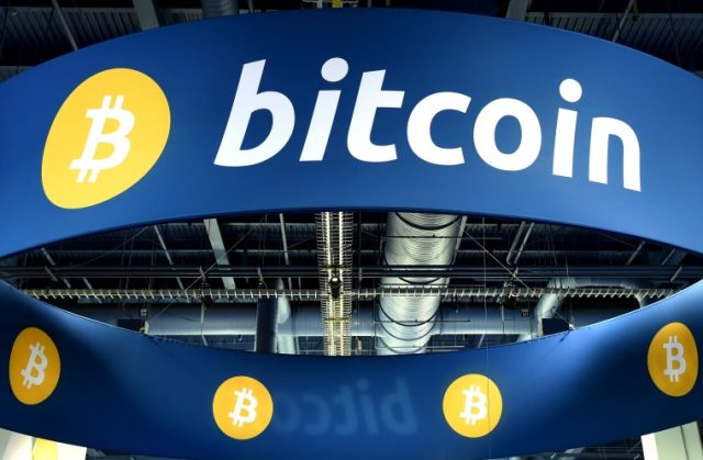 Number Of Bitcoin Owners In The US Increased By 300% In Three Years