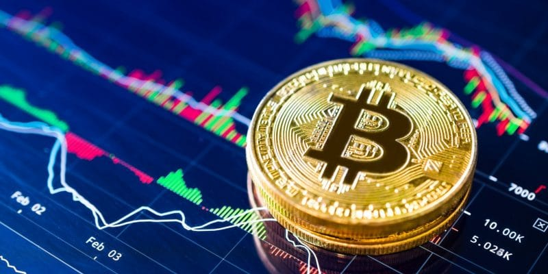 Is Amazon Planning To Accept Bitcoins?