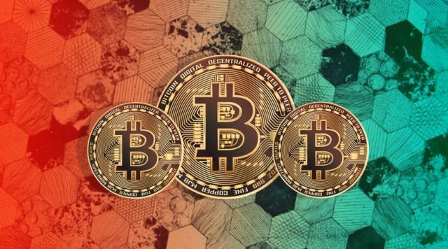 Bitcoin And Ether Lose Value, Market Volatility Continues