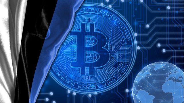 European Union To Tighten Regulations Around Cryptocurrencies