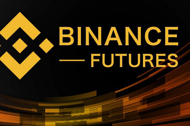 Latest Update For Binance Exchange Users