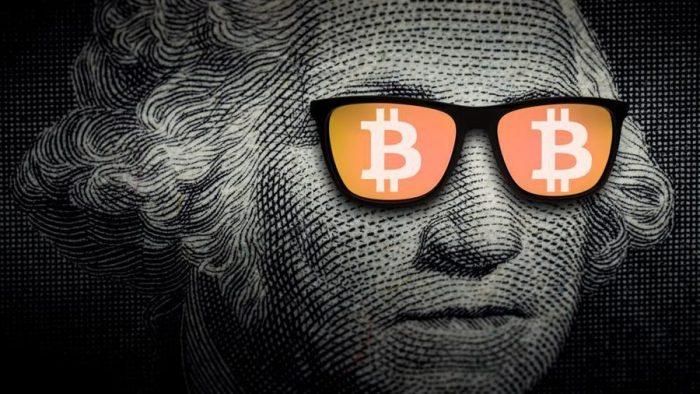 Bitcoin To Drop Below $25,000?