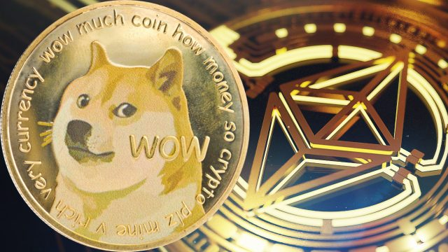 DOGECOIN Co-founder Slams Crypto Industry, Says It's Controlled By The Wealthy
