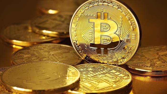 Amazon Denies Rumours But Spokesperson Says Amazon Interested In Bitcoin