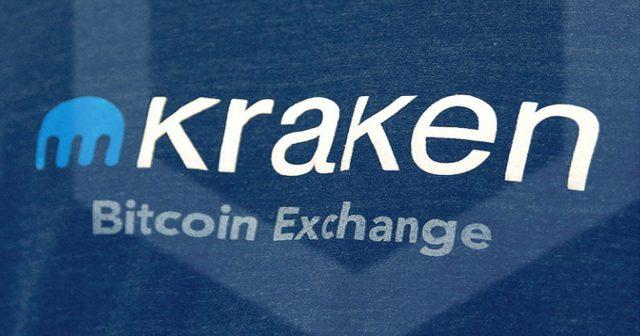 Top Cryptocurrency Exchange Kraken Cuts Deposit Fees To Zero