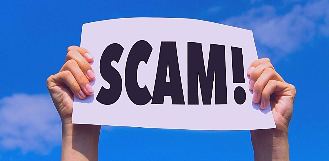 Scam Alert: An Ai-based Crypto Scam Rips Japanese Investors Off Over $54 Million