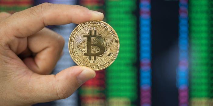 Microstrategy Adds 3907 Bitcoins To Its Portfolio