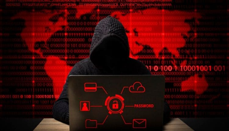Hackers Behind The Biggest DeFi Hack, Return $258 Million Worth Of Stolen Crypto