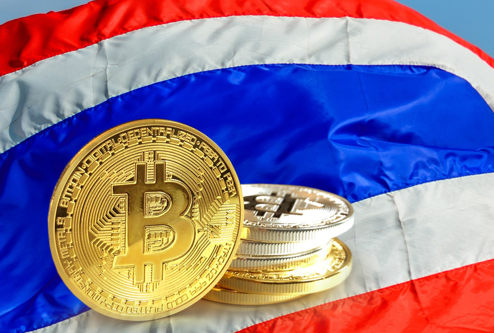 Thailand Proposes New Cryptocurrency Regulations For Investors