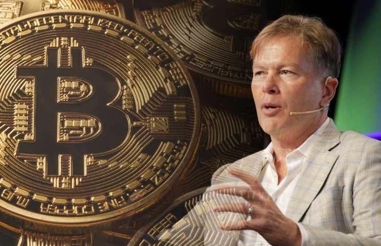 Pantera Capital CEO Says Ethereum Has More Potential Than Bitcoin