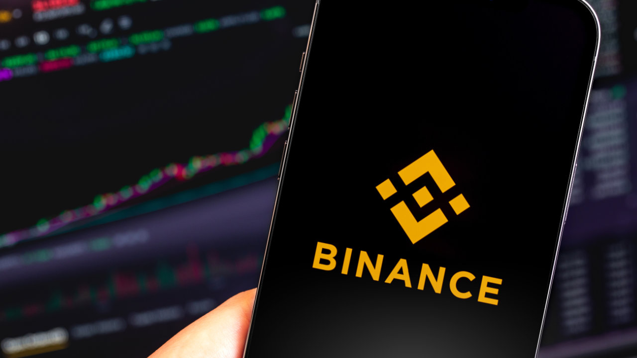 Binance Users In HongKong Will Not Have Access To Derivatives Trading