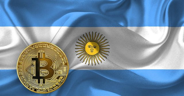 Will Argentina Have Its Own Cryptocurrency Soon?