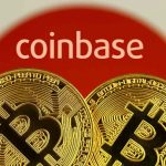 Coinbase Launches Crypto Exchange Services In Japan