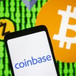 Coinbase To Buy $500 Million Worth Of Crypto Assets