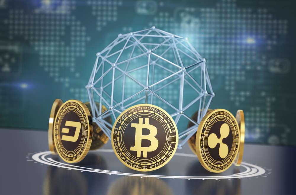 Institutional Investors Remain Undeterred Despite Regulators Tightening The Noose Around Crypto Markets
