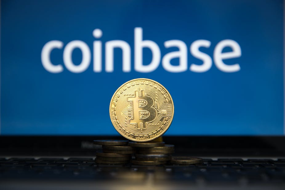 Coinbase CEO Not Happy With New Crypto Tax Changes In The US