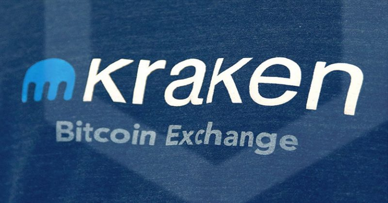 Us-based Cryptocurrency Exchange Kraken Plans To Launch In Europe By The Year-end