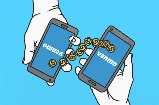 Venmo Users Can Now Convert Their Cashback To Crypto