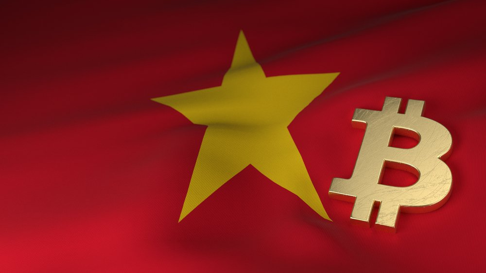 Vietnam Is Becoming The Next Hotspot Of Crypto: Report