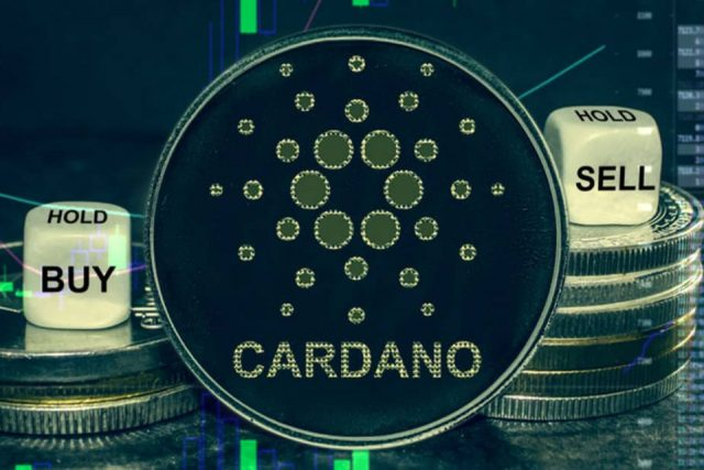 Cardano ADA Hits All-time High, Tips $3 Mark Cardano (ADA) tokens have been on a roll. On Thursday, the world's third largest cryptocurrency by market cap peaked as it crossed the $3 mark for the first time. Trading at $3.06, Cardano touched an all-time high. Over the past two months cardano has gained over 200%. After dropping down to nearly $1 in July, earlier this year, it has bounced back very strongly. It has been surging consistently and now has set a new record. Over the past week, it gained over 17% in value. On the other hand, the world's second biggest cryptocurrency by market capitalization, Ethereum, jumped by over 20%. Ethereum prices are rallying around the $3,800 mark and it's just about $600 shy from creating a new record. Earlier this year it had crossed the $44,00 mark. Experts are also linking the unprecedented increase in Cardano prices to the advent of altcoin season which is a typical market phenomenon in the crypto industry. It is expected that the bull run will only grow stronger and trends suggest that the prices of leading altcoins will surge. The crypto markets this year have been highly dynamic. During the first quarter the pisces surged dramatically only to crash a few months later. However, the third-quarter has witnessed a sustained upsurge in the prices of all major coins including the Bitcoins. The current increase in prices of Cardano is best explained by the market trend but there is no denying the fact that as Cardano is witnessing more Dapps and blockchain solutions deployed on its network, it is becoming more appealing to investors. Since inception, Cardano has positioned itself as an Ethereum competitor.