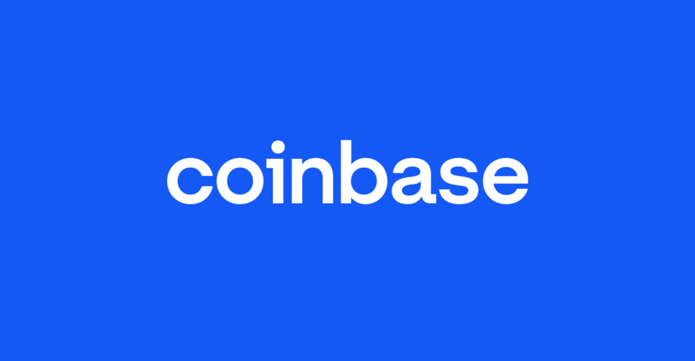 Over 1M People Signed Up For Coinbase NFT Waitlist