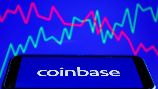 Coinbase Hacked, Assets From 6000 Accounts Stolen