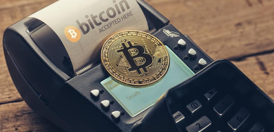 After suffering for over two weeks, Bitcoin is once again green and is trading around the $47,000 mark. Many enthusiasts are already betting big on the bullish trends but experts hint caution.