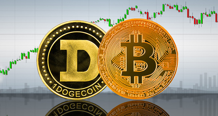 Dogecoin Is A Better Payment Method Than Bitcoin, Says Billionaire Mark Cuban