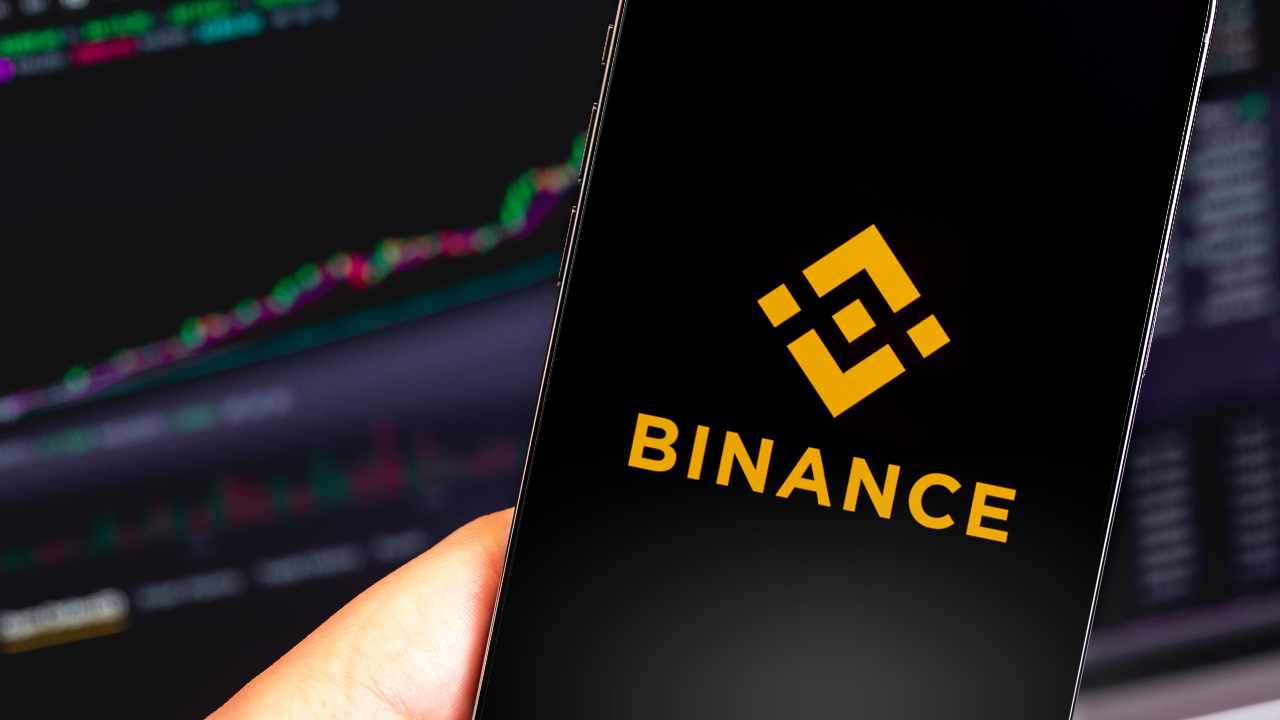 Binance Launches Three Subsidiaries To Tap Into The Irish Markets