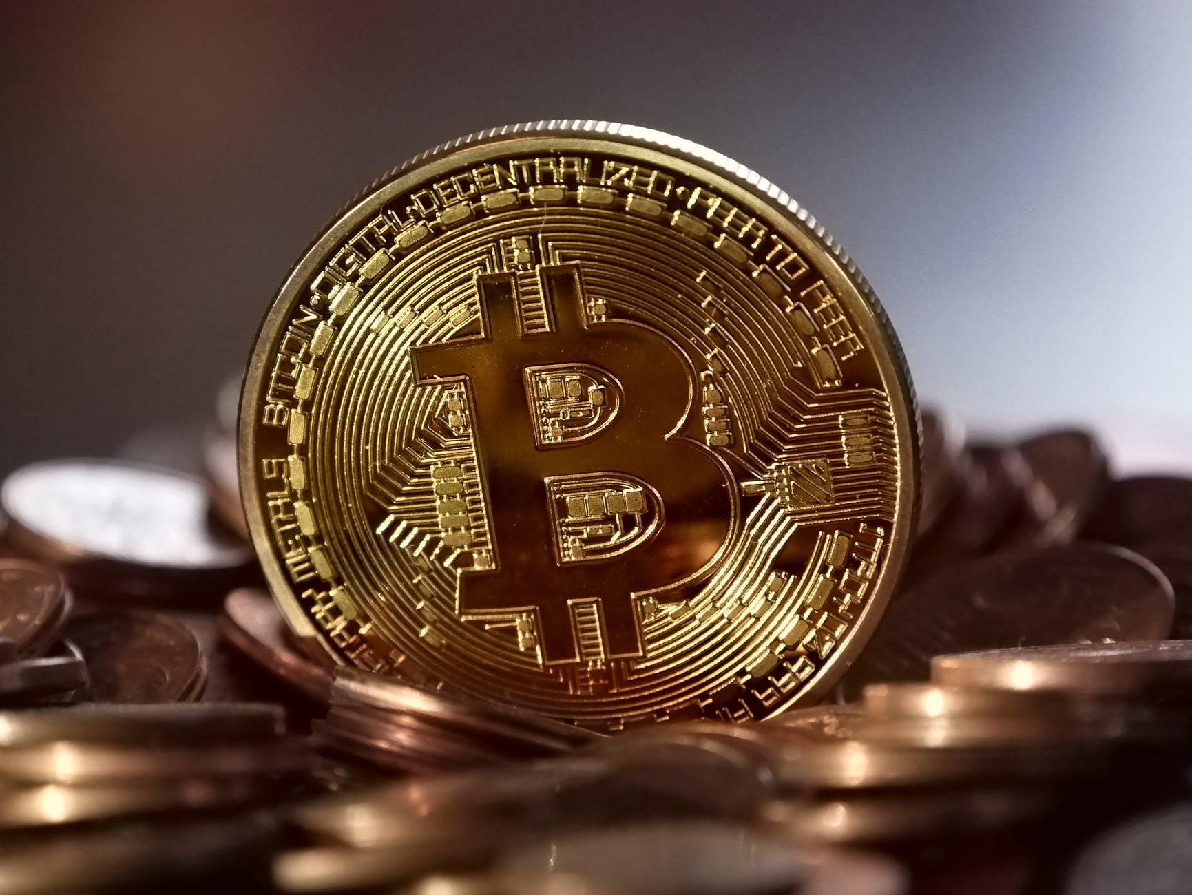 "As Bitcoin Moves Towards $60K, Q4 May Observe ""Parabolic Moves in All of Crypto"""