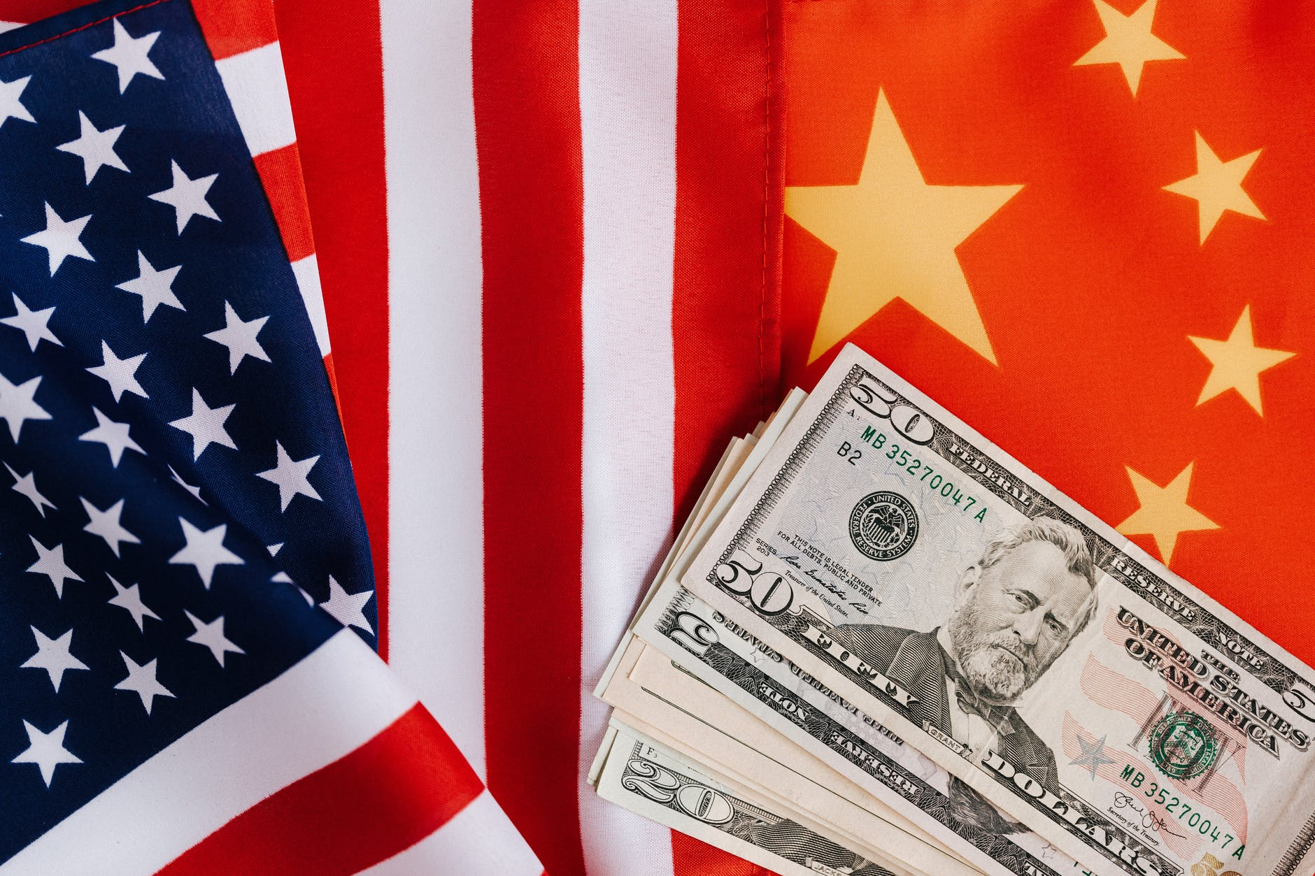 China's Digital Yuan Is the Reason behind the Latest Private Crypto Crackdown